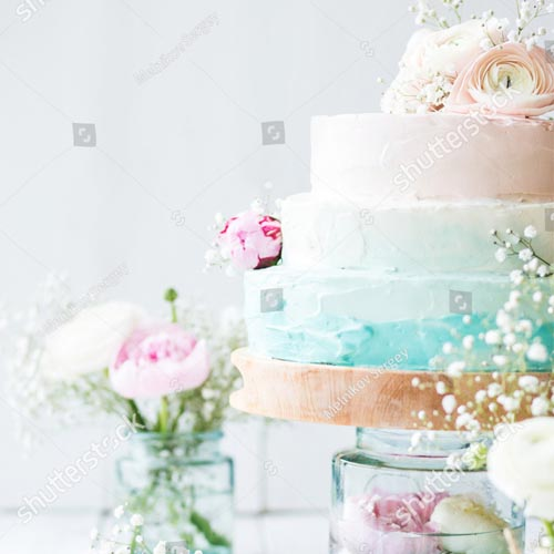 http://cakebytara.com/wp-content/uploads/2018/01/CBT-WEDDING-test-275965274.jpg