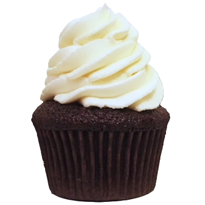http://cakebytara.com/wp-content/uploads/2018/01/Chocolate-and-Vanilla-Cupcake.png
